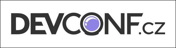 DevConf 2017